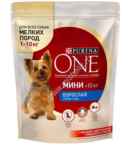 Гипоаллергенный корм для собак: рейтинг для мелких и