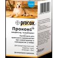 687 Прококс