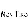 909 ИГРУШКИ Mon Tero EcoToys