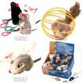 911 для  кошек  мышки