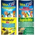 927 Tetra