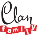 171 CLAN FAMILY