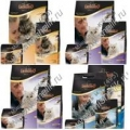 170 LEONARDO сух. для кошек