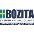 210 BOZITA