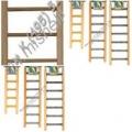 495 Лестницы