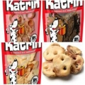 591 Katrin