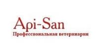 Апи-Сан