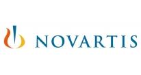 Novarrtis