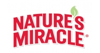 Nature`s Miracle