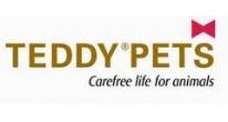Teddy Pets