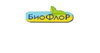БиоФлор