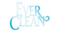EverClean
